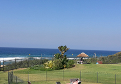 Holiday Apartment in Umhlanga Rocks