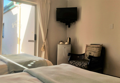 Laaiplek Hotel