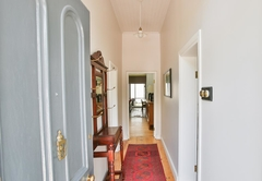 Laanhof Victorian House