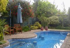 La Boheme Guesthouse