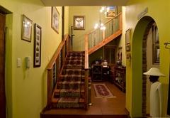 La Boheme Gastehuis
