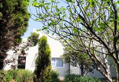 La Coscello Guest House