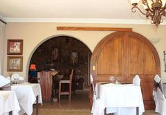 La Dolce Vita Guest House