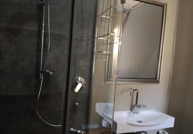 Standard Double Room 7