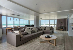 Lagoon Beach 137A