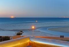 Lagoon Beach 231