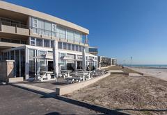 Lagoon Beach 237A