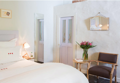 La Grenadine Petit Hotel