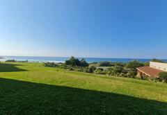 Laguna La Crete 4