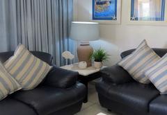 Lounge / Sitting area