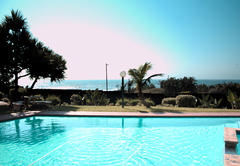 Laguna La Crete 94