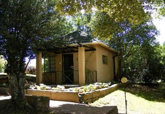 Lake Chrissie Lodge