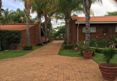 Lala Bela Guesthouse