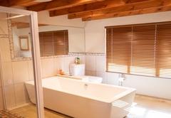 Khanya 20 Luxury Family Room