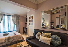 La Loggia Bed & Breakfast