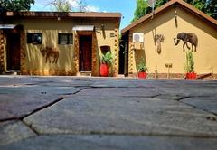 La Lucia Guest House