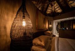 Laluka Safari Lodge