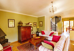 Lambourn\'s Self Catering Cottage