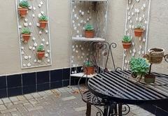 Room 8 - Lavender