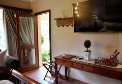 Lamor Guest House