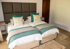 Berghuis bedroom 2