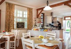 Lanherne Guest House