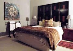 Queen Room 3
