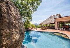 La Roca Guesthouse
