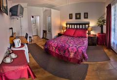 La Rochelle Inn