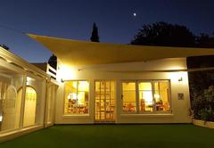 La Sosta Guest House