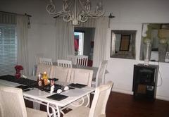 La Splendia Guest Lodge