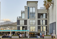 Family Friendly in Mouille Point