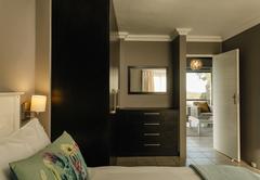 Figtree Bedroom