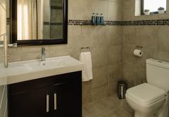 Figtree Bathroom