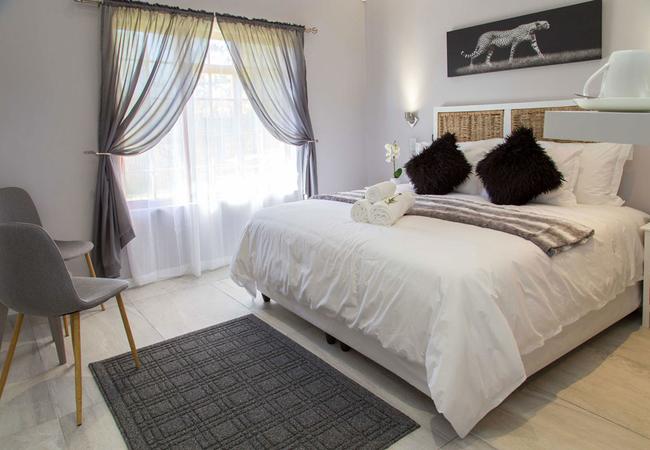 Lauradale Accommodation