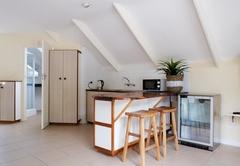 Loft Suite
