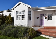 Holiday Home in Port Alfred