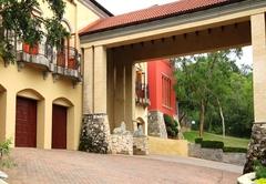 La Villa Vita
