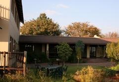 La Vue Guest Lodge