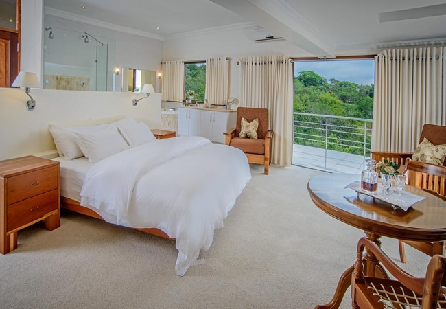 Presidential Suite Lime