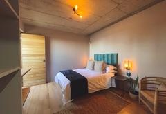 Ground Floor Room 3