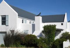 Le Chaim Cottage