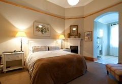 Double Room - Country House