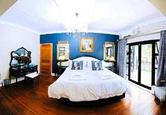 Le Grant Guesthouse
