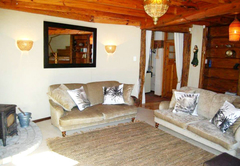 Julay house lounge