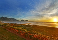 Leisure Bay 207