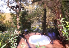 Le Jardin Villa