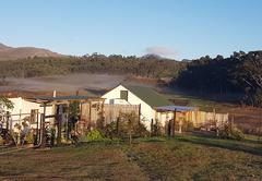 Lekkerdroom Farm