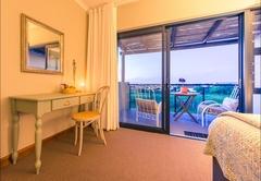 Luxury Room 3