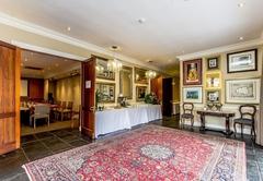 Lemoenkloof Guest House